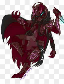 Free Download Destiny Drawing Concept Art Lord Siva Png