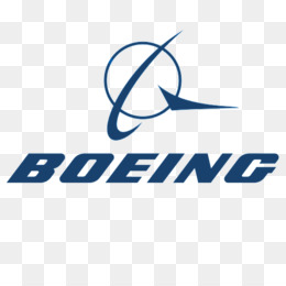 free download boeing business jet logo boeing commercial airplanes rh kisspng com Boeing Company Logo Boeing Defense Logo