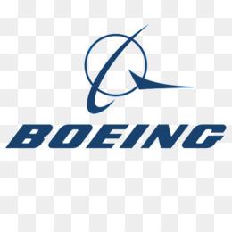 free download boeing business jet logo boeing commercial airplanes rh kisspng com Boeing Defense Logo Boeing Totem Logo