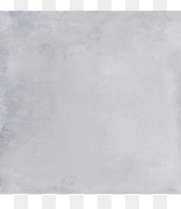 Floor Tiles PNG and PSD Free Download - Flush toilet Tile Clip art ...