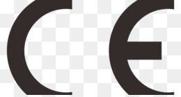 ce marking png ce marking transparent clipart free download rh kisspng com Ce Logo Font SGS Logo Vector