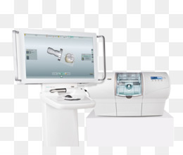Free download Cadcam Dentistry System png