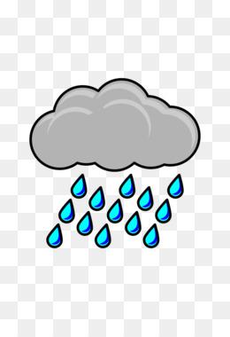 rain cloud clip art rain png download 960 641 free transparent rh kisspng com clip art rain showers clip art raindrops