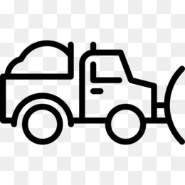 snowplow png snowplow transparent clipart free download snowplow rh kisspng com Snow Plow Clip Art Black and White Snow Plow Truck