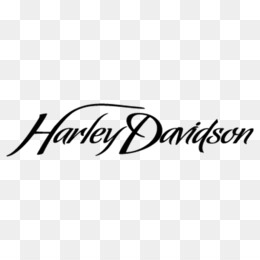 free download harley davidson motorcycle script typeface logo font rh kisspng com harley davidson logo font used harley davidson logo fondant