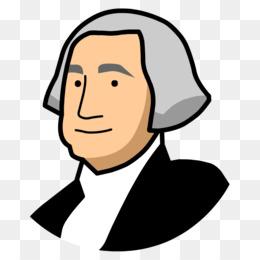 George Washington, American Revolutionary War, American Revolution, Communication, Headgear PNG image with transparent background