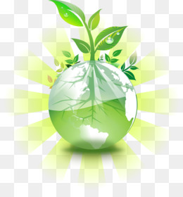 Mother Nature, Earth, Mother, Leaf, Plant PNG image with transparent background