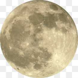 Supermoon, Full Moon, Moon, Sphere, Sky PNG image with transparent background