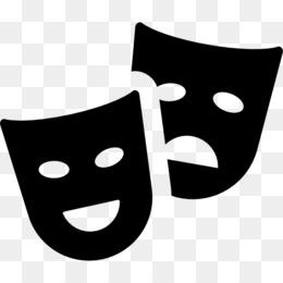 Theatre Text 1200*630 transprent Png Free Download - Text, Symbol, Logo