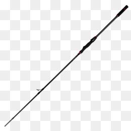 Weapon Historical European martial arts Sword Fencing Knight