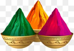Holi, Desktop Wallpaper, Color, Magenta PNG image with transparent background