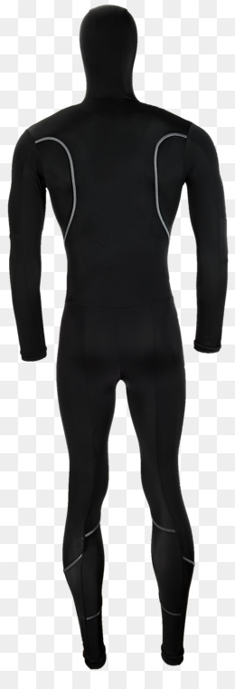 51534b68a1 ... Neoprene Surfing - others. Download Similars. Wetsuit Hood Dry suit  Zipper Personal protective equipment - zipper