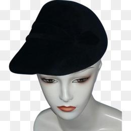 da7adeecfb1 Hat Headgear Fedora Cap Costume - Hat. Download Similars. Computer Icons Germany  Oktoberfest ...