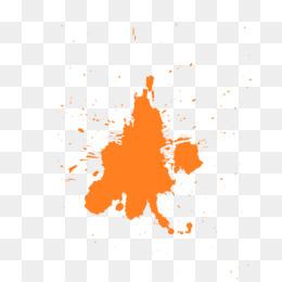 kisspng desktop wallpaper peter griffin male high definiti orange juice splashing 5adea6a131a1c0.3031710215245410892033