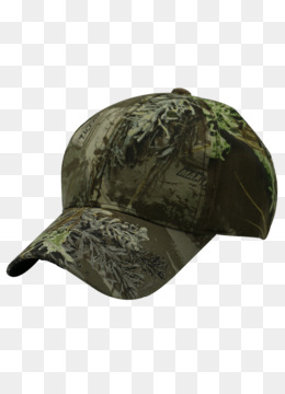 8b834ecb2ad Baseball cap Hat Clothing FLAT BRIM SNAPBACK - baseball cap png ...
