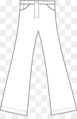 8ebb9df4739 Jacket PNG   Jacket Transparent Clipart Free Download - Hoodie ...
