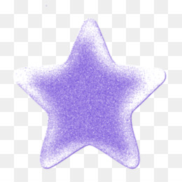 Free download Star Shape png