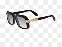 abd19feb1a0 Sunglasses Cazal Eyewear Ray-Ban Céline - Sunglasses png download ...