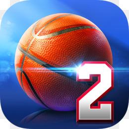 Slam dunk basketball 2 slam dunk 2:urban real basketball game.
