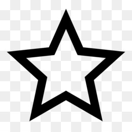 star vector png and psd free download red star five pointed star rh kisspng com star vector free star vector free