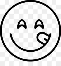 Free Download Smiley Delicious Emoticon Computer Icons Foodsmily