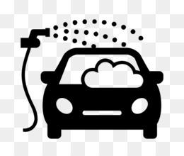 Car wash automobile repair shop auto detailing jeep the for Family motors auto repair