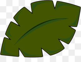 vine jungle drawing rainforest clip art jungle png download 640 rh kisspng com rainforest clipart free rainforest clip art sihouettes