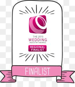 Wedding, Wedding Reception, Wedding Invitation, Pink, Area PNG image with transparent background