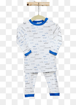 51850a786 T-shirt Sleeve Pajamas Cotton Baby   Toddler One-Pieces - T-shirt ...