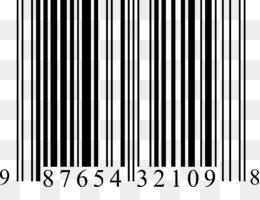 Barcode Scanners QR Code 2D