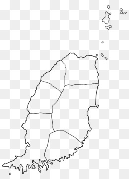 Free download Sauteurs Victoria, Grenada Invasion of Grenada Map ...