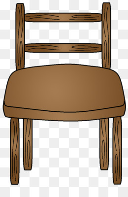 Ordinaire Goldilocks And The Three Bears Chair Table Chicago Bears   Chairs Clipart