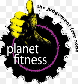 Fitness PNG & Fitness Transparent Clipart Free Download ...