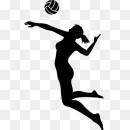 volleyball player png volleyball player transparent clipart free rh kisspng com volleyball player setting clipart girl volleyball player clipart