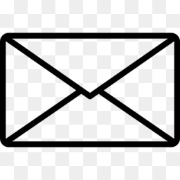 Free download Email address Information Telephone