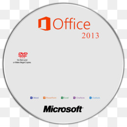 free download of office 2013