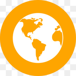 Free download world map globe grey prospect png world map globe grey prospect gumiabroncs Images