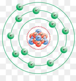 Bohr diagram for xenon bohr s model of xenon wiring diagram database bohr diagram for xenon xenon bohr model 131 wiring diagram database 3d bohr model of xenon ccuart Image collections