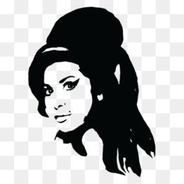 Amy Winehouse Png Amy Winehouse Crime Scene Amy Winehouse Autopsy