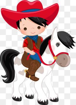 Cowboy Drawing Clip art - cowboy design png e297b9bdc