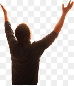 Worship Music PNG - Anthrax Worship Music, Black Praise And Worship