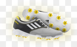 Adidas Stan Smith Shoe Golf Adidas Samba - color light png download - 1040*640 - Free Transparent Athletic Shoe png Download.