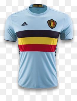 3efe344478b Uefa Euro 2016, 2018 Fifa World Cup, Belgium National Football Team, Blue,