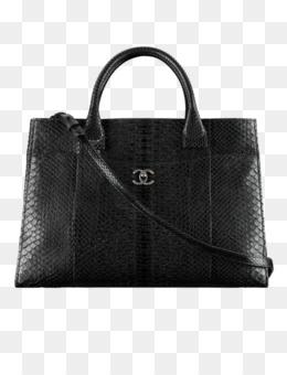 d3a8d92f28b9 Tote PNG   Tote Transparent Clipart Free Download - Handbag Tote bag ...