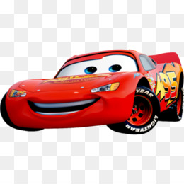 Lightning McQueen Mater Cars 2 Holley Shiftwell