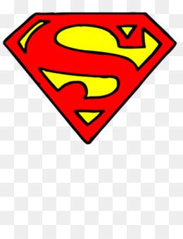 green lantern batman clark kent the flash diana prince superman rh kisspng com  custom superhero logo generator