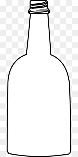 Vacío PNG transparente y Vacío dibujo - Dibujo de la Cerveza de la ...