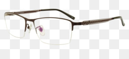b6d776dcab ... PNG File. Download Similars. Goggles Sunglasses Eyeglass prescription  Rimless eyeglasses - men s glasses