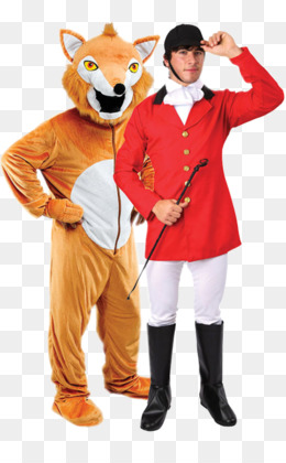 Fox hunting Costume party Clothing - jacket png download - 500*793 - Free Transparent Fictional Character png Download.  sc 1 st  PNG Download & Fox hunting Costume party Clothing - jacket png download - 500*793 ...