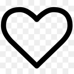 Emoji Black And White png download - 512*512 - Free